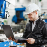 smart manufacturing technology